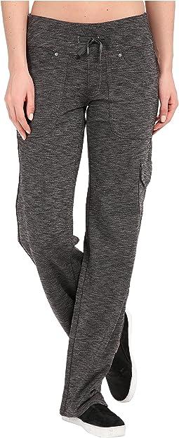 Mova Pants