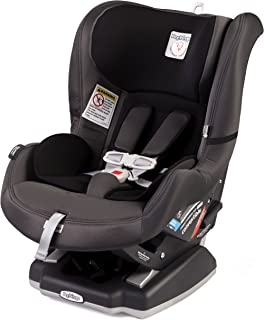 Best peg perego primo viaggio sip Reviews