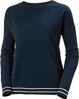 Helly Hansen Women's Summer Sweater