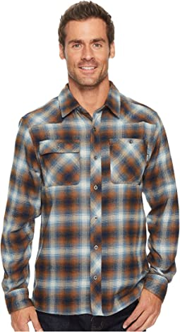 Outdoor Research Feedback Flannel Shirt™