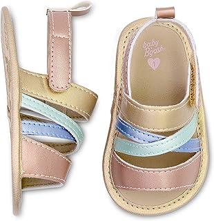 OshKosh B'Gosh Girls Girls Strappy Sandals