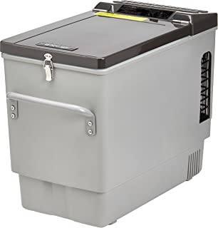 Engel MT27F-U1 AC/DC Portable Tri-Voltage Fridge/Freezer - 22 Qt