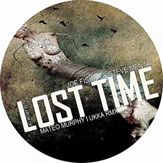 In Search Of Lost Time (Ukka Remix)