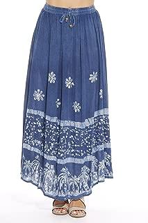 Skirt Skirts for Women