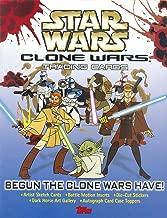 Best clone wars 2004 Reviews