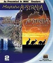 Majestic Australia: IMAX