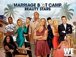 Marriage Boot Camp: Reality Stars, Season 3