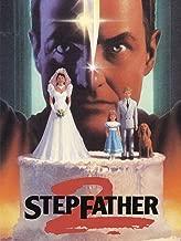Stepfather 2