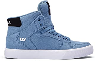 Best supra shoes 2015 Reviews