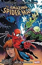 Amazing Spider-Man by Nick Spencer Vol. 5: Behind The Scenes (Amazing Spider-Man (2018-))