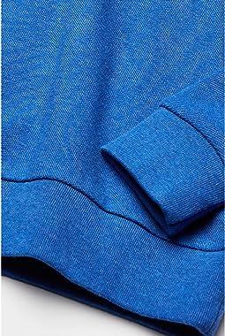 Dockside Blue Heather