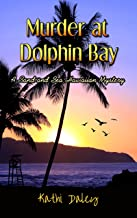 Best at the dolphin bay Reviews