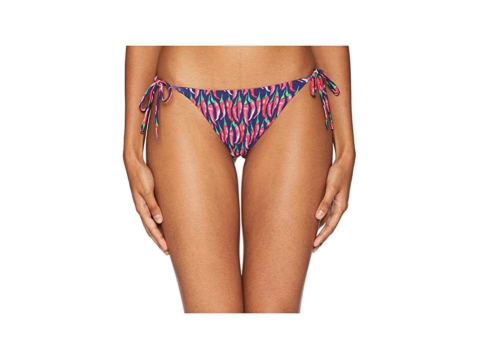 onia Kate Bottom (Rose Multi) Women