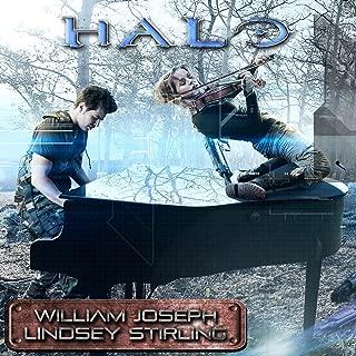 Halo Theme Song
