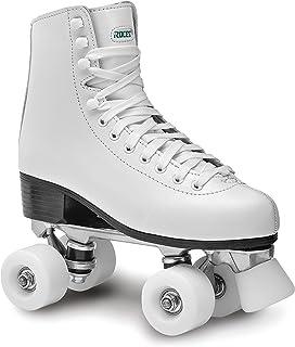 Roces Rc2 Classicroller, Patines para patinaje artístico Unisex adulto