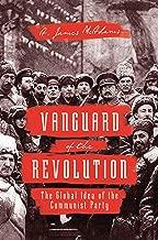 Best vanguard of the revolution Reviews