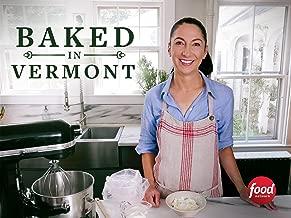 Baked in Vermont, Season 2