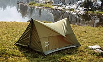 Best river country trekker tent Reviews