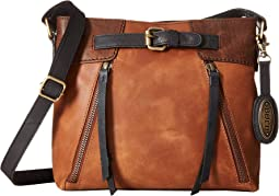 Basin Crossbody