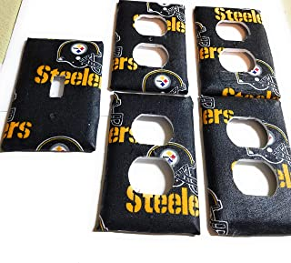 Pittsburgh Steelers Outlet Covers