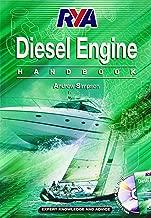 Rya Diesel Handbook