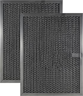hpf1 charcoal filter