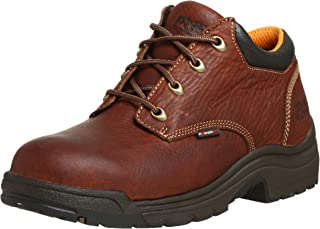Best mens timberland low cut boots Reviews