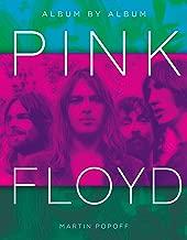 Pink Floyd: Album by Album