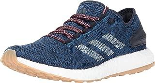 Performance Men's Pureboost Running Shoe
