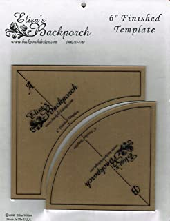 Elisa's Backporch 6