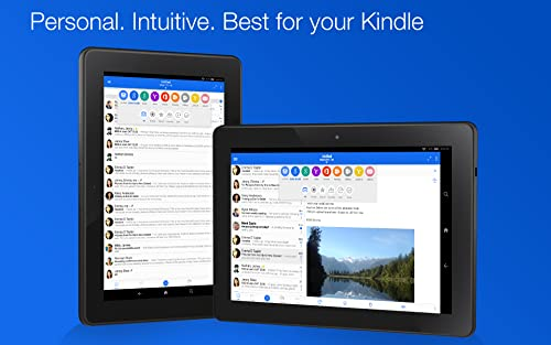 TypeApp Mail - App for Gmail, Outlook, Hotmail, Yahoo, Exchange, Office365