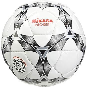 Nike Menor X Fútbol, Bright Crimson/Pure Platinum/(White), Pro ...