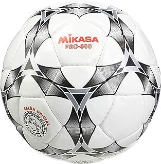 FSC-58S Futbol Sala Balón FS