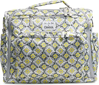 Best cheerios diaper bag Reviews