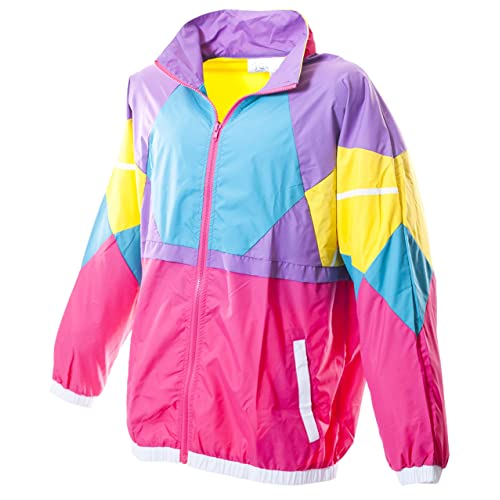 86baf8fe219c7 Retro Jackets: Amazon.com