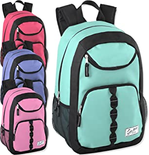 backpack wholesale usa