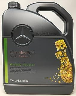 Bater/ía Auxiliar 12Ah Recambios Originales Mercedes Benz A2115410001