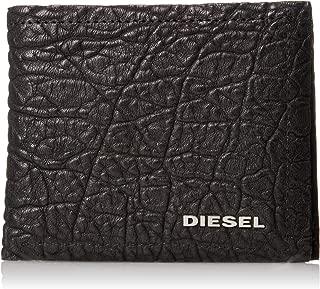 (ディーゼル) DIESEL メンズ 二つ折り財布 BUFFALO BYLL HIRESH S - wallet X05359PR393