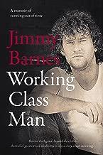 Working Class Man: The No.1 Bestseller