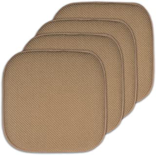 Best chair pads dining room furniture Reviews