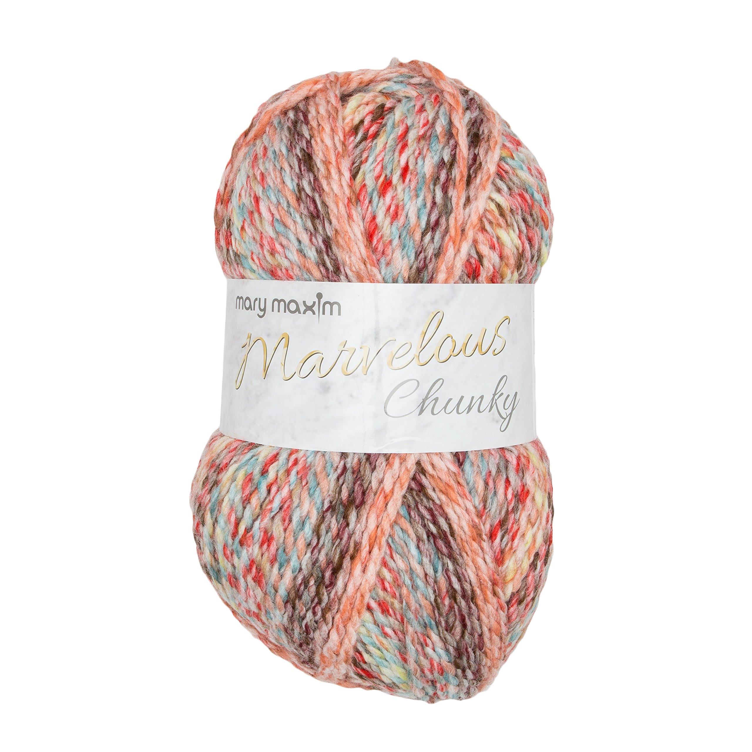 Knit Hat Patterns Straight Needles - 1000 Free Patterns