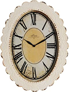 Best large wall clock decorating ideas Reviews