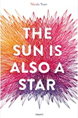 The sun is also a star (Littérature 12 ans et +) (French Edition) Kindle Edition