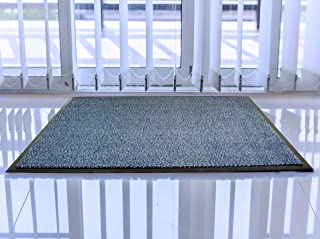 "Ultralux Indoor Entrance Mat | 31"" x 47"" 