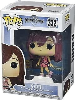 Best pop disney kingdom hearts kairi Reviews