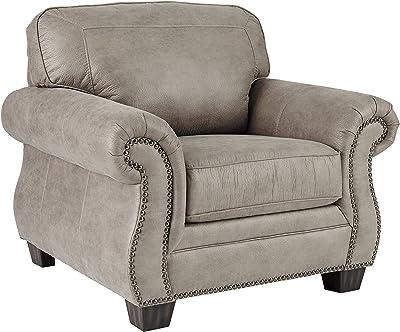 Amazon.com: Hogares: Inside + Out iohomes Greta silla de ...
