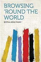 Browsing 'round the World
