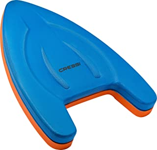 Cressi Premium Swimming Kickboard