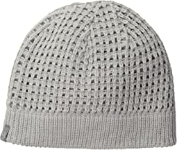 Mountain Hardwear - Powder Maven Beanie