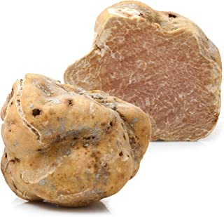 Best truffle vegetable price Reviews